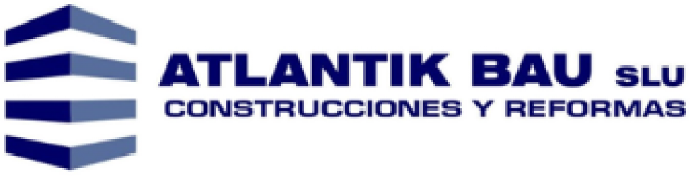 Atlantik Bau SLU – Construction company in Tenerife